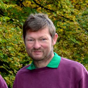 Mathias Knief